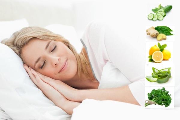 حرق الدهون أثناء النوم؟!