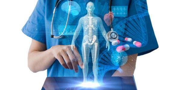 الطب الوقائي