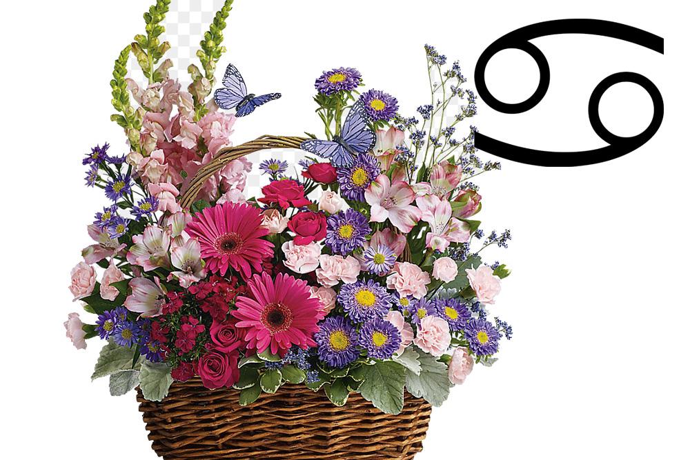هدية عيد الأم وفق الأبراج
