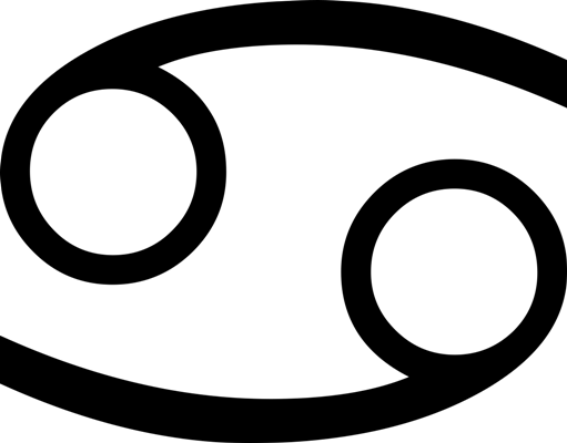 أبراج