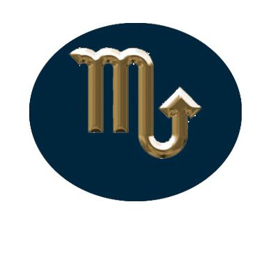 توقعات ماغي فرح للأبراج لشهر نوفمبر 2018