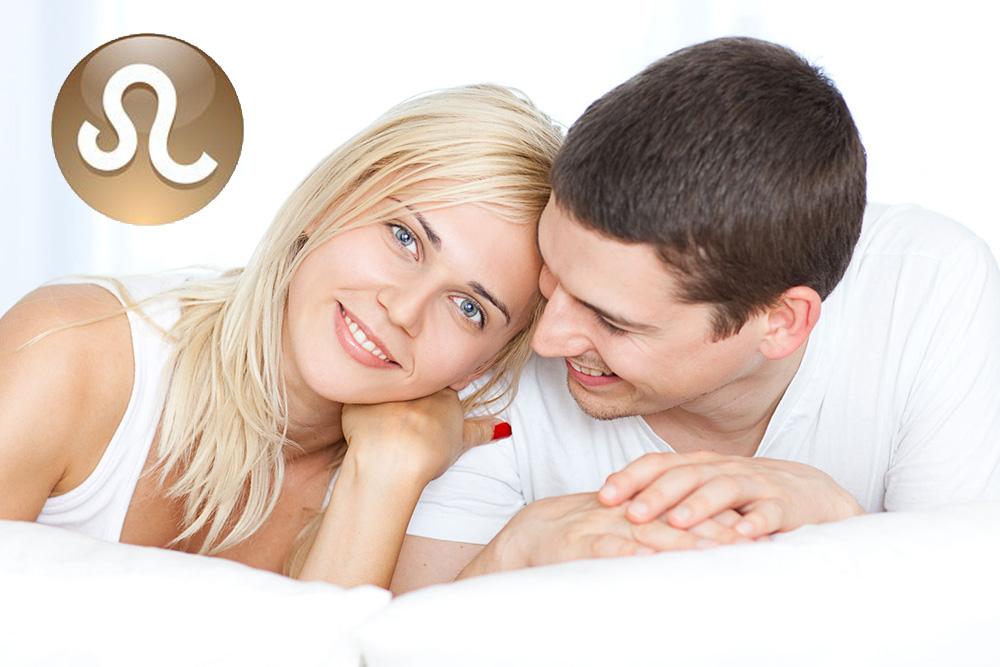 الابراج الاكثر انسجاما في العلاقة الحميمة