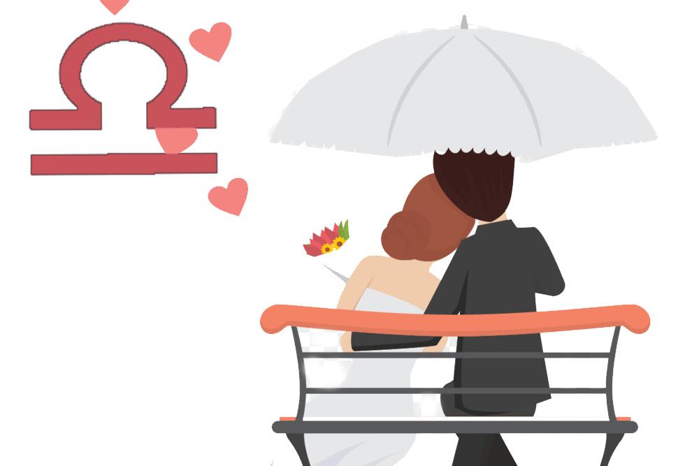 توقعات الأبراج عاطفيا لشهر نوفمبر 2018