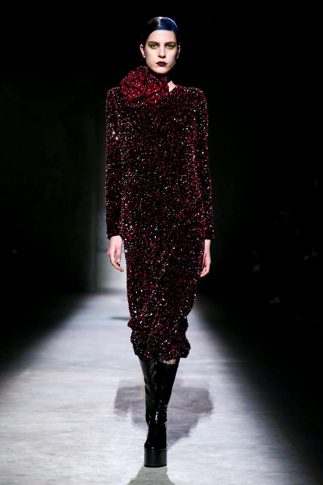 Dries Van Noten_