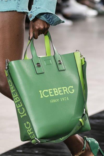 Iceberg_1