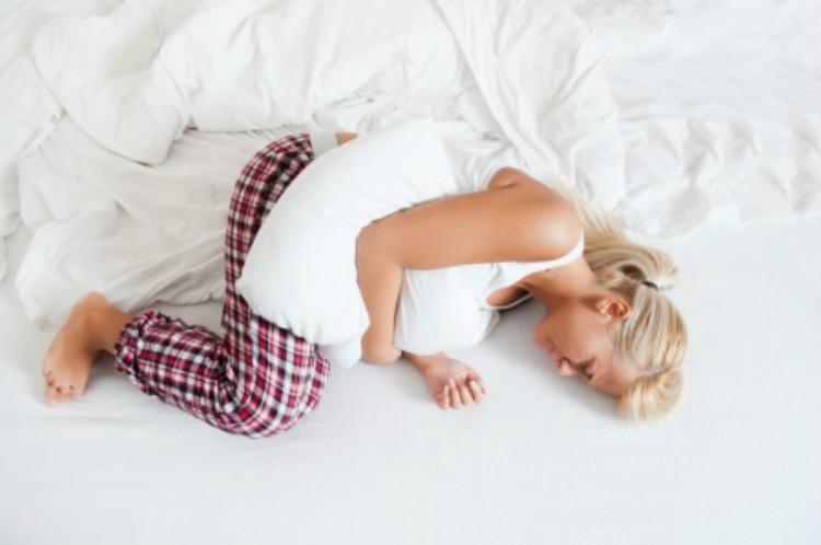 pregnancy 0 - الإسهال أثناء الحمل الأسباب والتغيرات- وصفات منزلية