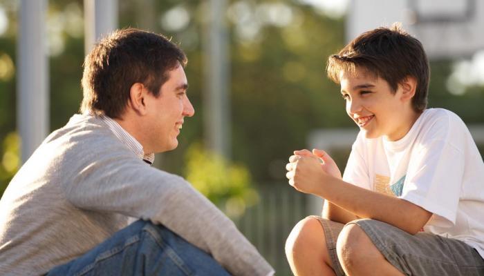 طرق تعديل سلوك المراهق