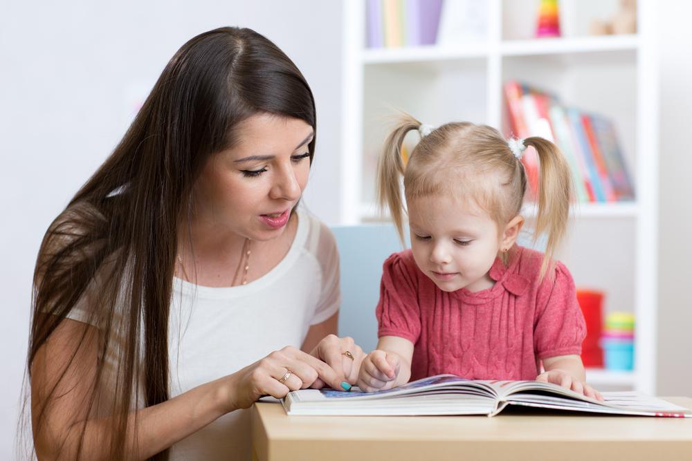 كيف تغرسين حب القرآن الكريم في نفس طفلك %D8%AA%D9%82%D8%B1%D