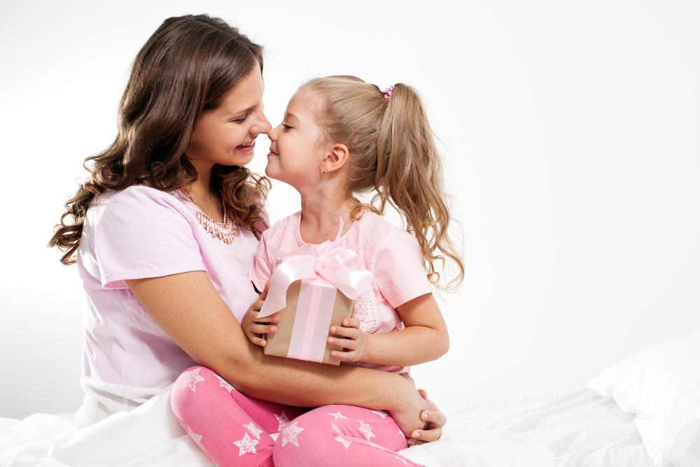 احدث النصائح لتربية الاطفال 2017