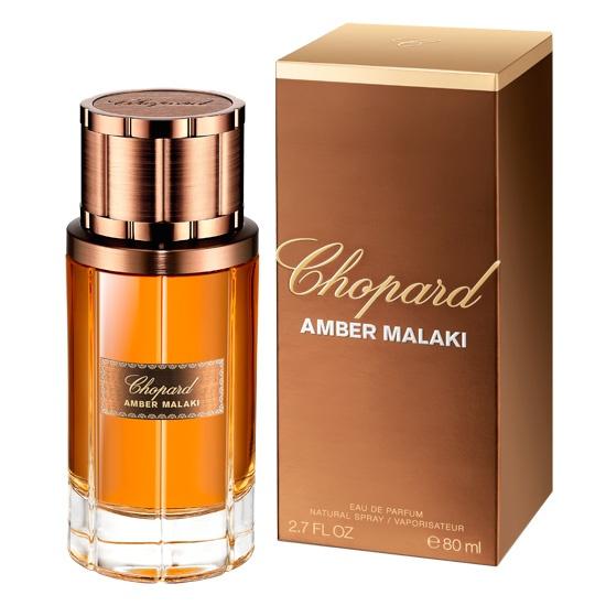 16-chopard-amber-malaki-80ml-aed475