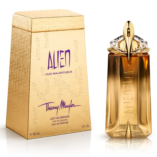 16-thierry-mugler_alien-oud-majestueux_closed-2