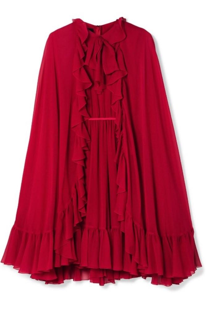 -Les plus beaux modèles de manteaux et vestes pour l'automne :