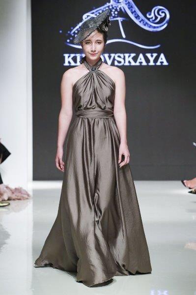 Kibovskaya