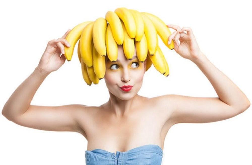 وصفات لتحفيز نمو الشعر
