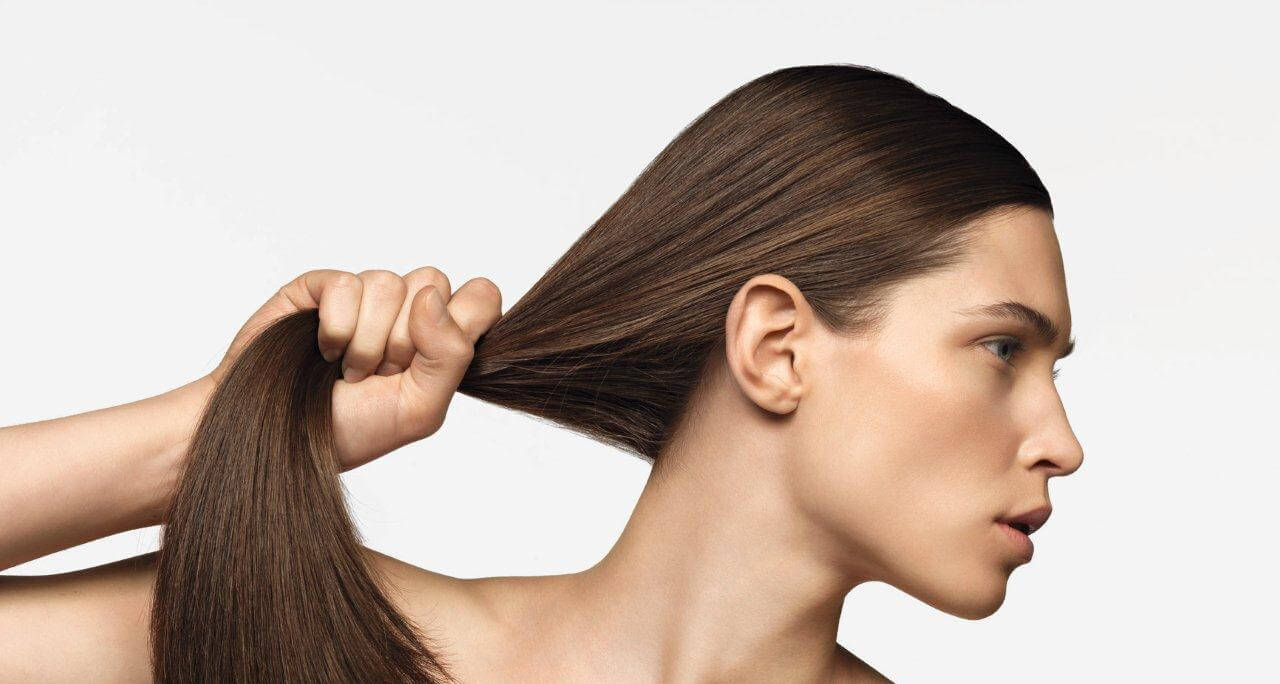 أفضل 5 فيتامينات للشعر وفوائدها