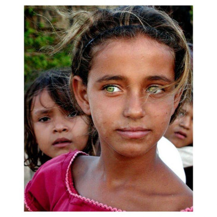 العيون 16444c80c2.jpg