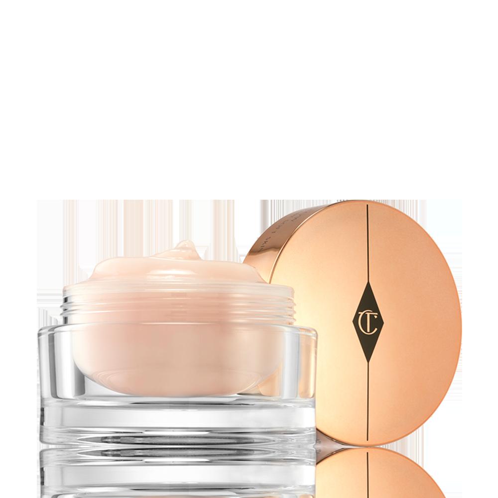 كريم أساس Shiseido Synchro Skin Glow