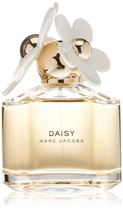 Marc Jacobs Fragrance Daisy Eau de Toilette