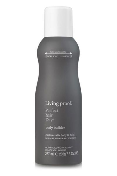 LIVING PROOF PERFECT HAIR DAY (PHD) BODY BUILDER