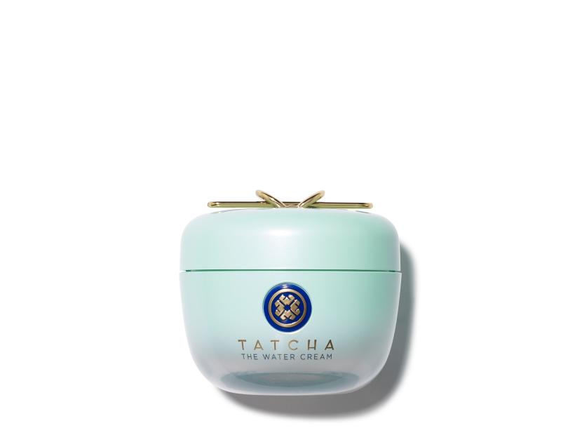 كريم Tatcha The Water Cream