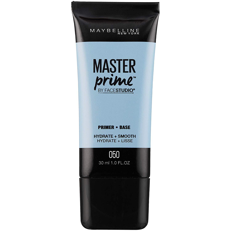 كريم أساس Maybelline Master Prime