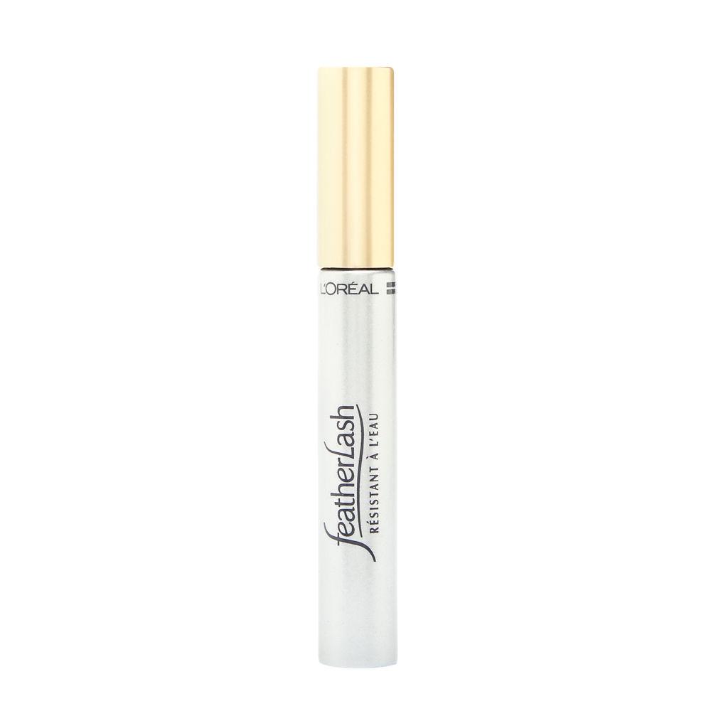 L'Oréal Featherlash Mascara