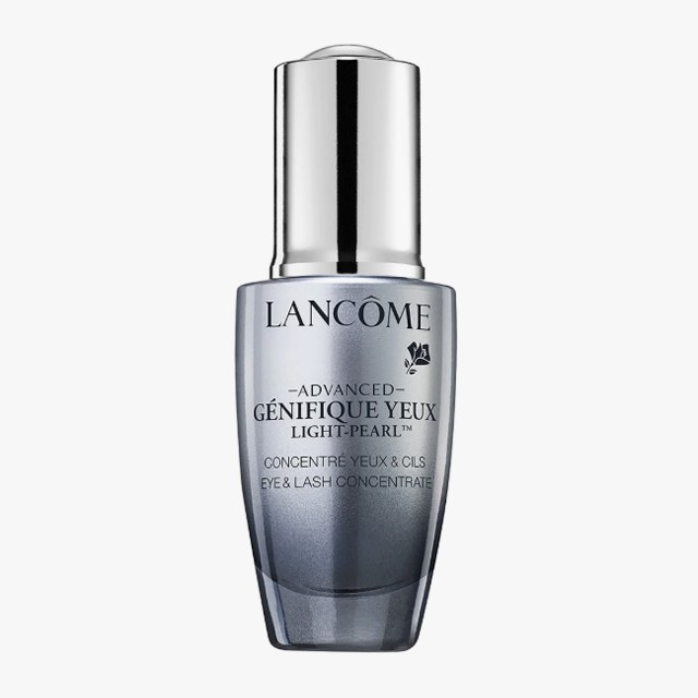 Lancome Advanced GénifiqueYeux Light-Pearl™ Eye Illuminator Youth Activating Concentrate
