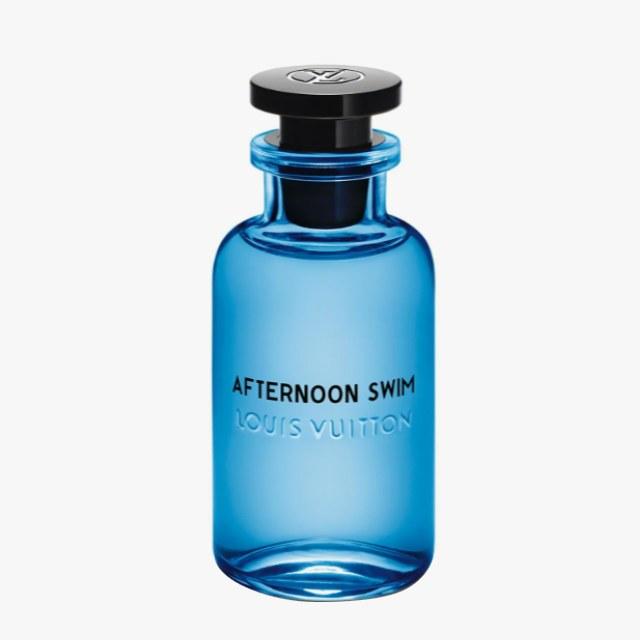 عطر Louis Vuitton Afternoon Swim