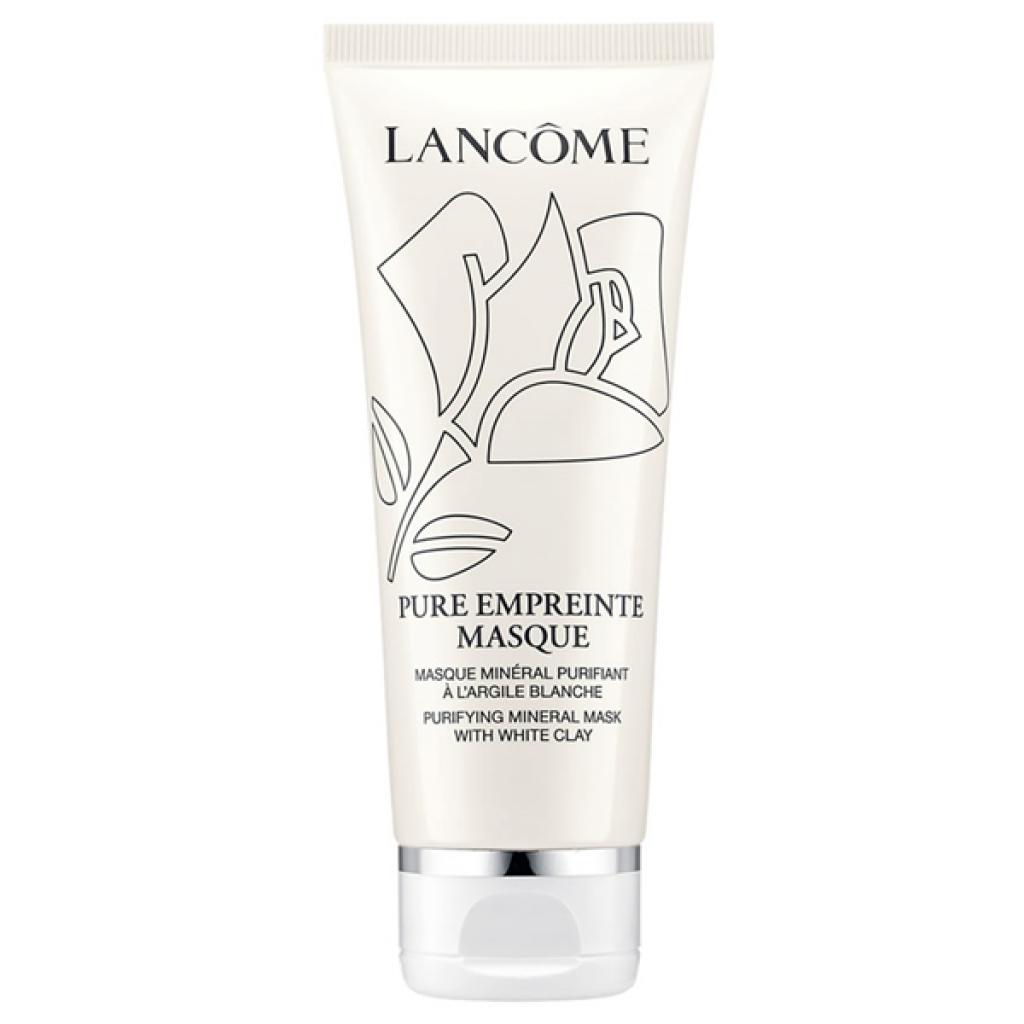 قناع Lancôme Pure Empreinte Masque
