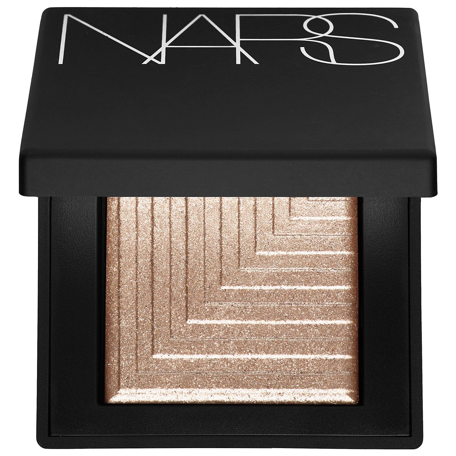 Nars Dual-Intensive Eyeshadow