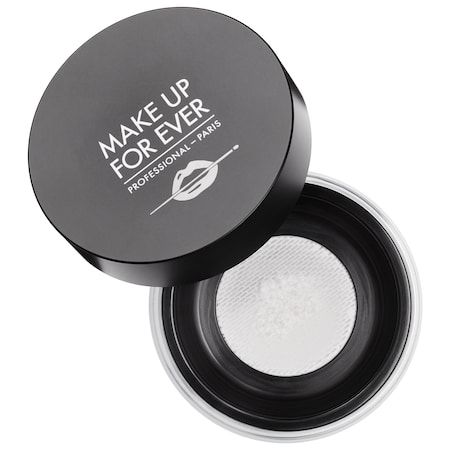 Make Up For Ever Ultra HD Microfinishing Powder Mini
