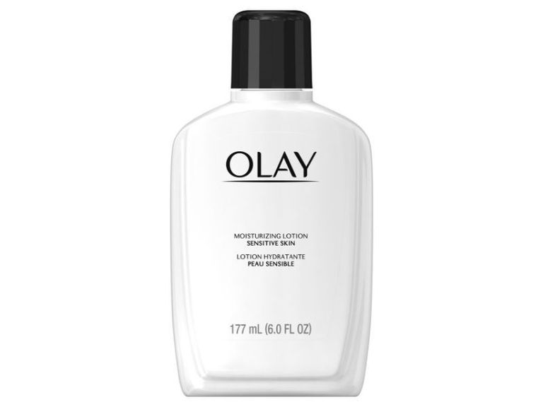Olay Complete All Day Moisturizer With SPF15