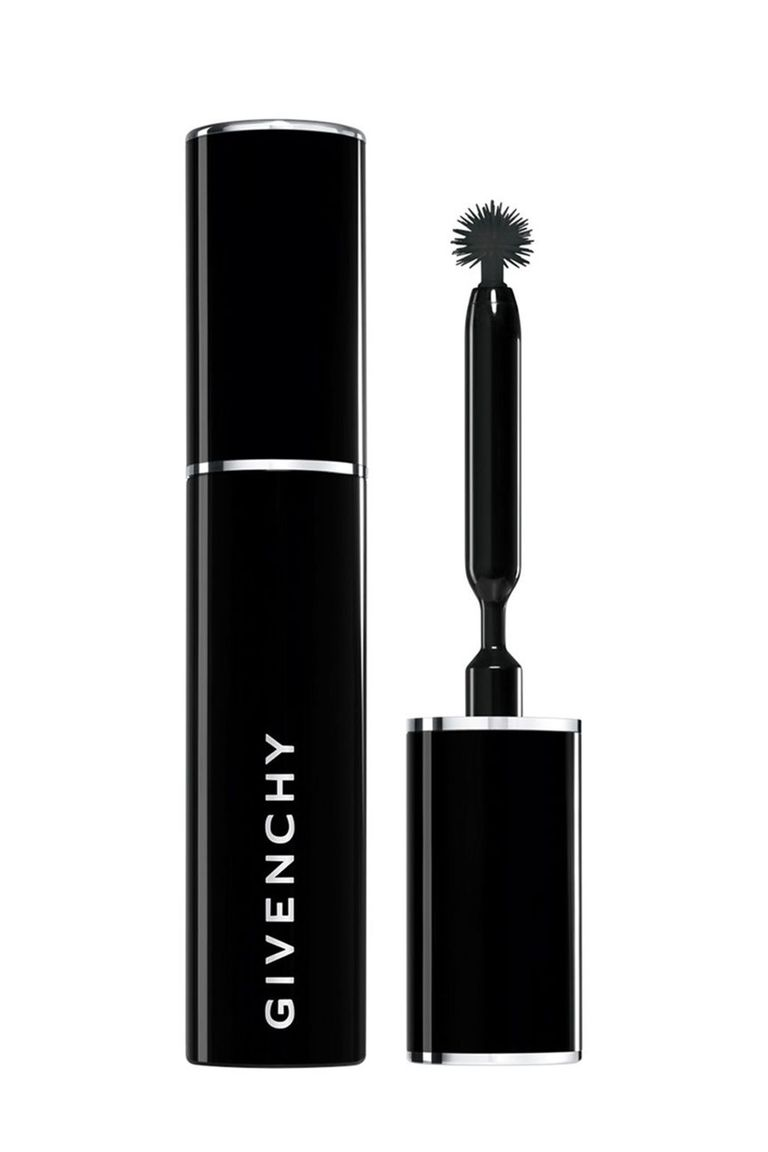 Givenchy Phenomen'Eyes' Mascara