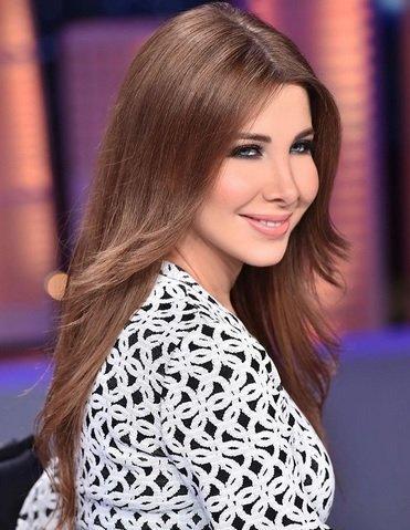مكياج عيون لبناني على طريقة النجمات