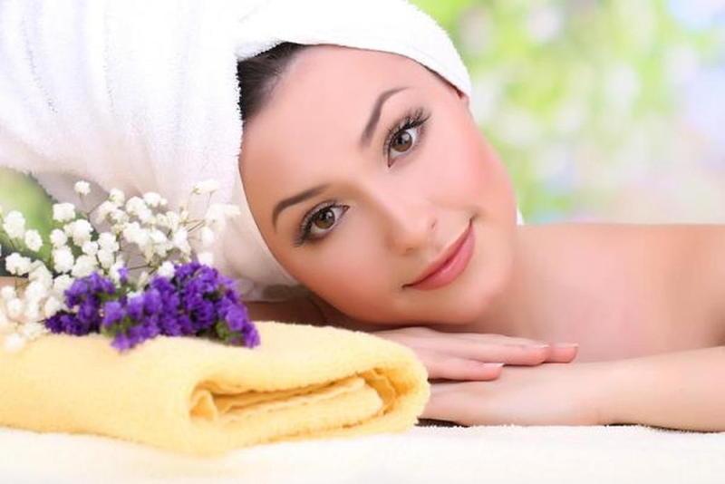 نصائح مهمة بعد إزالة الشعر