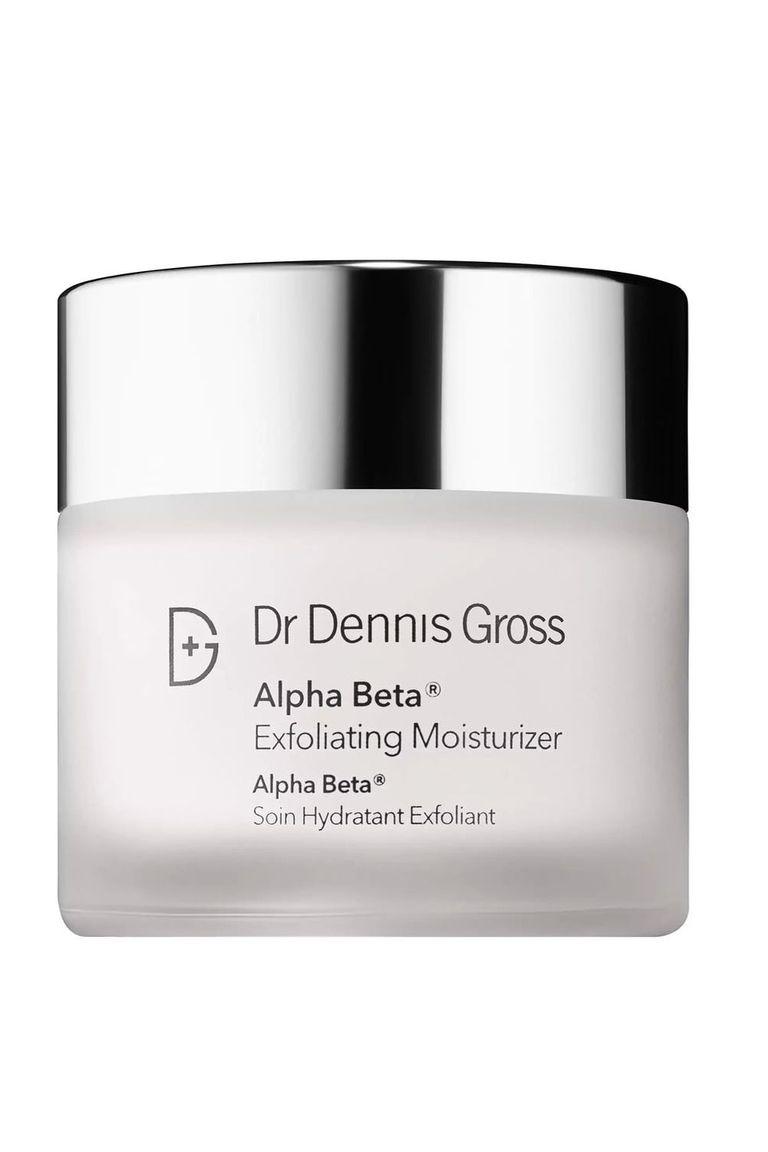 Dr. Dennis Gross Skincare Alpha Beta Exfoliating Moisturizer