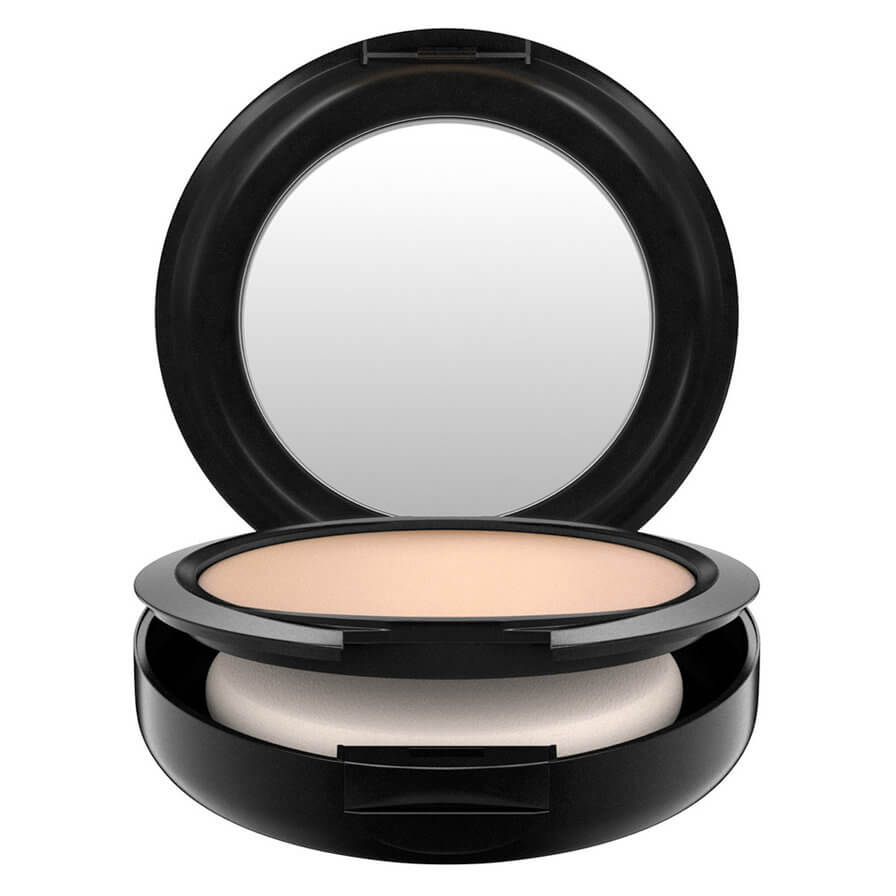 M·A·C Cosmetics Studio Fix Powder Plus Foundation