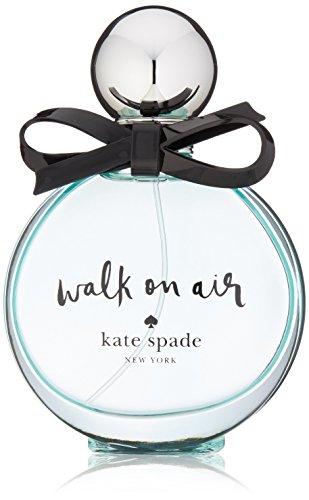 Kate Spade Walk On Air Eau de Parfum