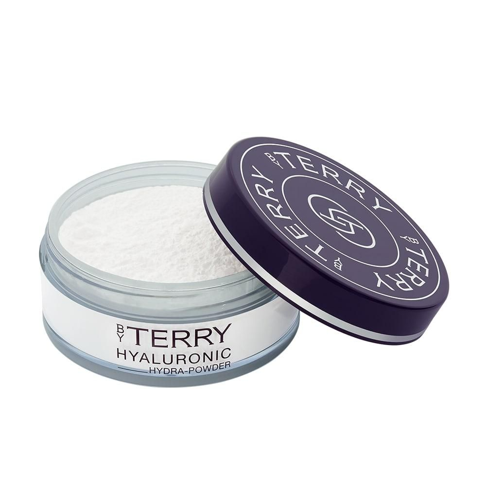 Terry Poudre Libre Matifiante Hyaluronic