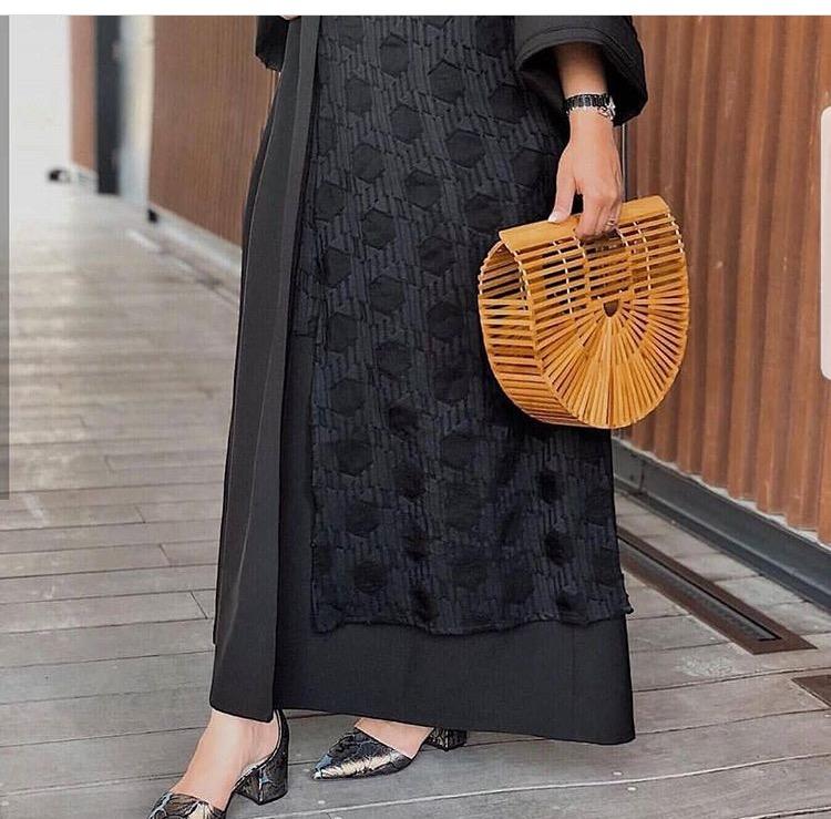 abaya businesses عبايه بيزنيس