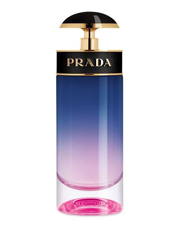 Candy Night Eau de Parfum من Prada