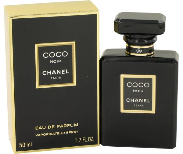 Chanel Noir من Chanel