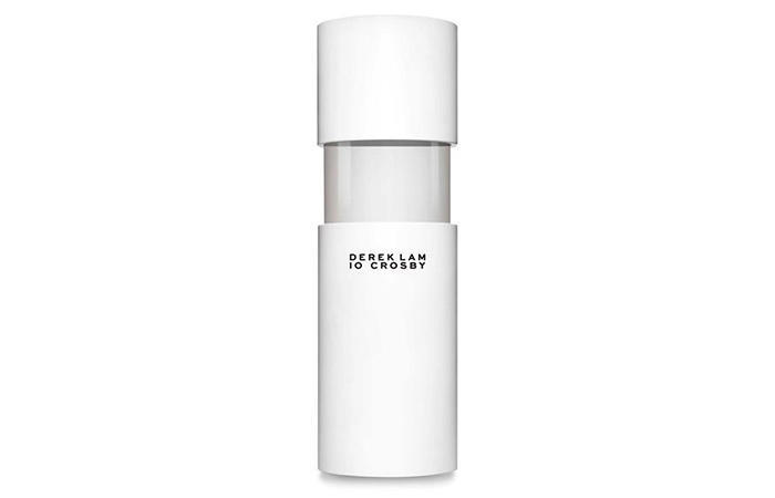 Derek Lam 10 Crosby Silent St. Eau De Parfum