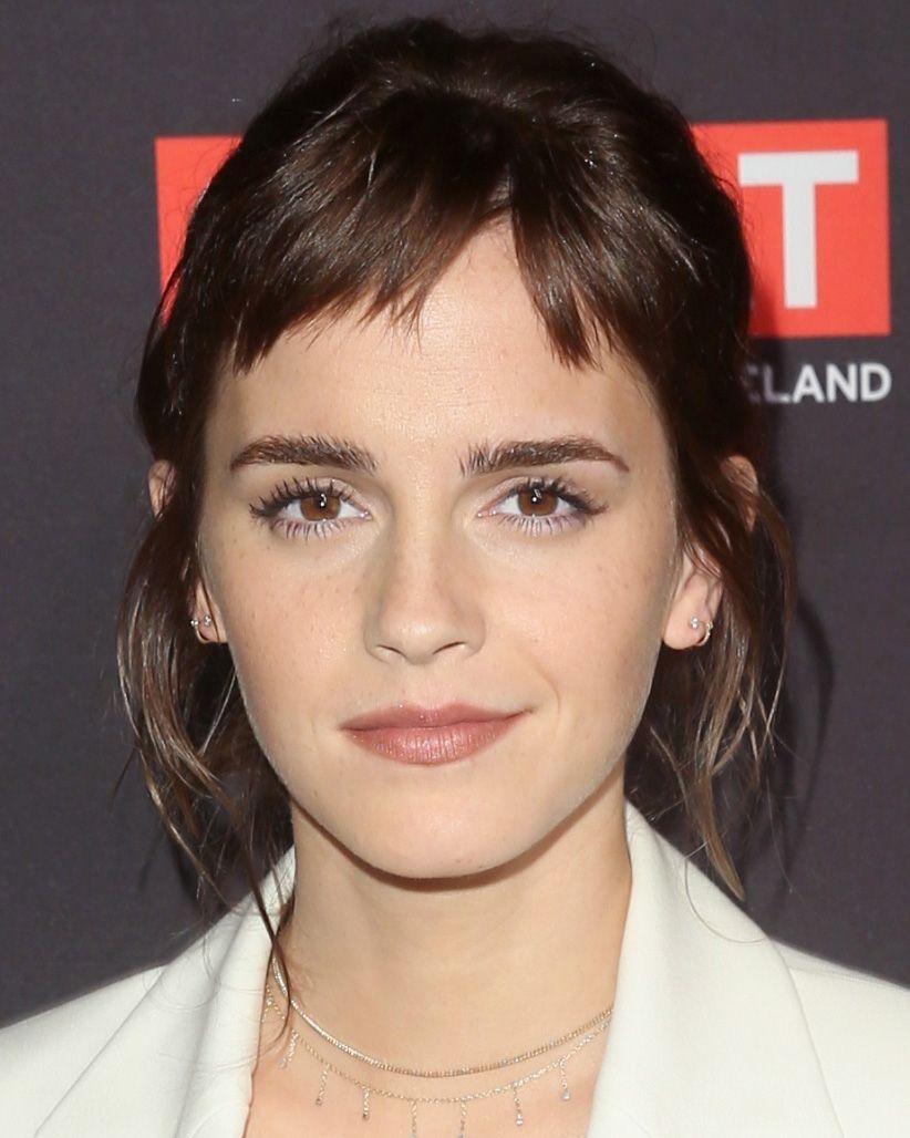 Emma Watson إيما واتسون