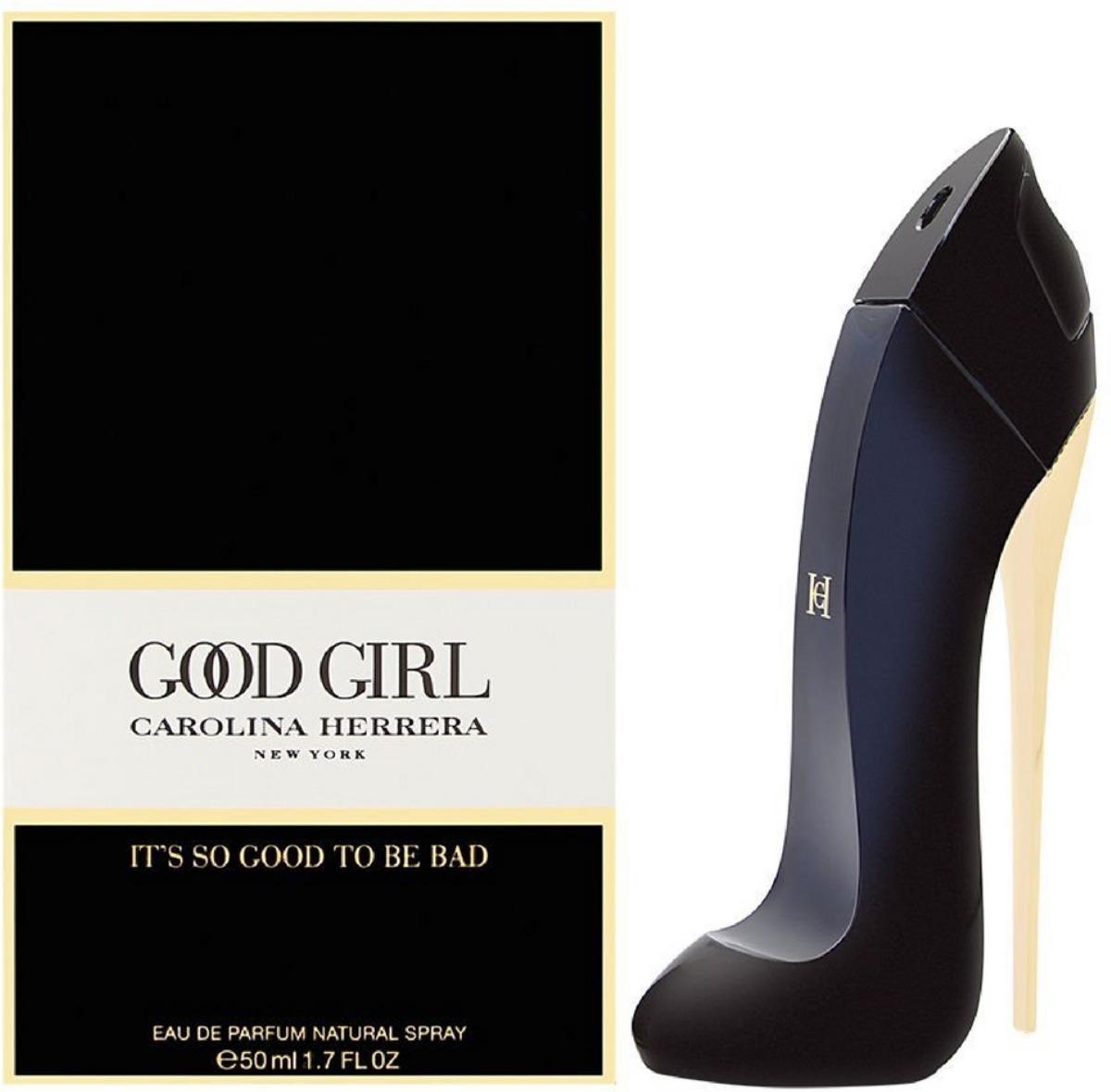 Good Girl من Carolina Herrera
