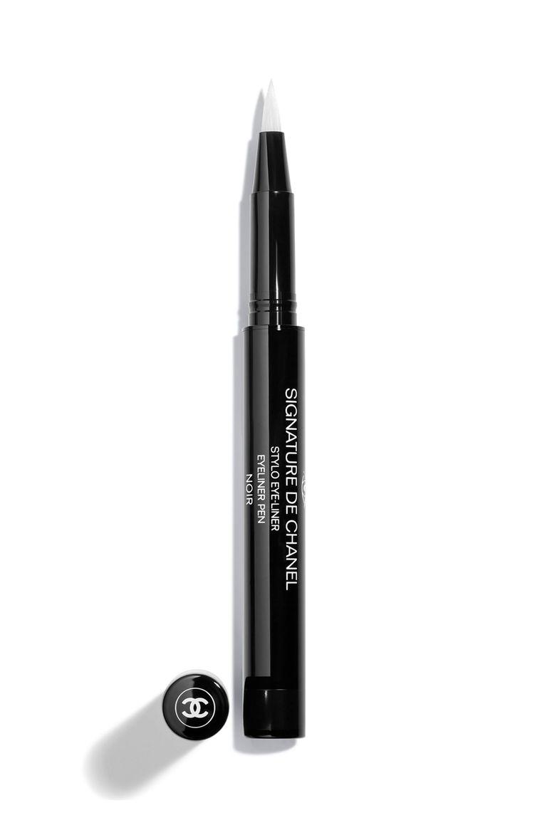 Intense Longwear Eyeliner Pen