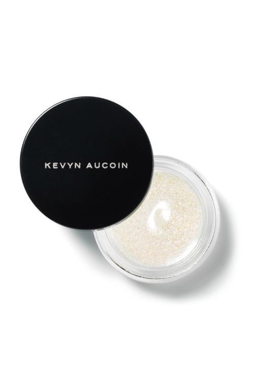 Kevyn Aucoin The Exotique Diamond Eye Gloss