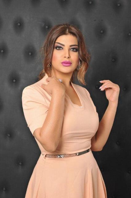 أميرة محمد