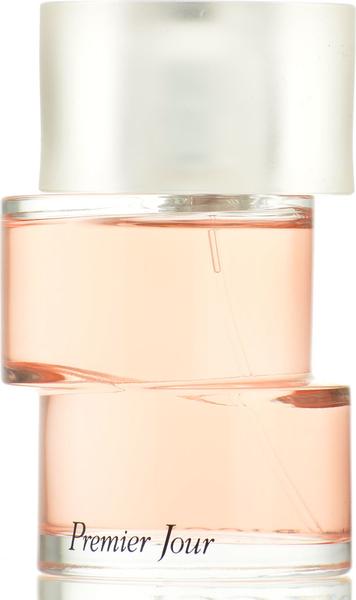 عطرPremier Jour Eau De Perfume For Women