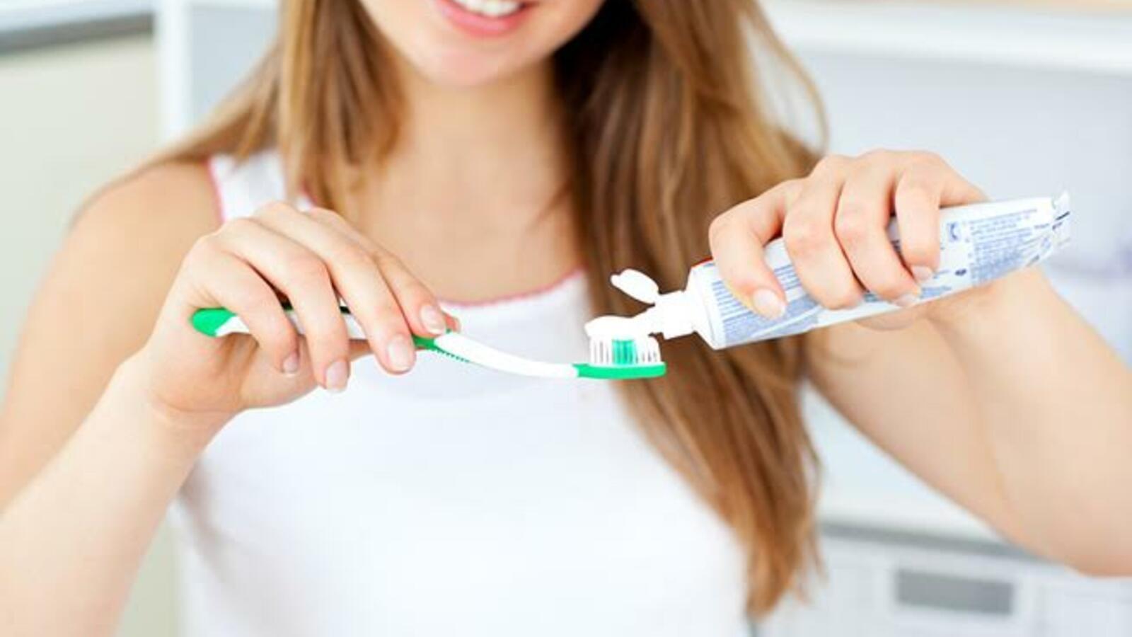 علاجات طبيعية للتخلص من حبوب الأنف